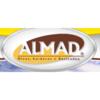 Almad AgroIndustria