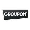 Groupon Brasil