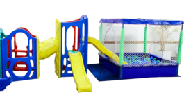Mobile piscinaplayg 1
