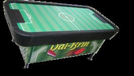 Mobile air game