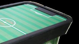 Mobile air game gol 2