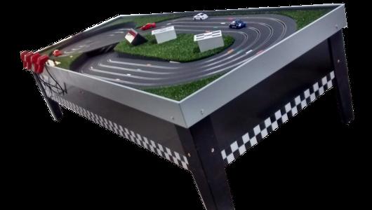 Desktop pista automodelismo1