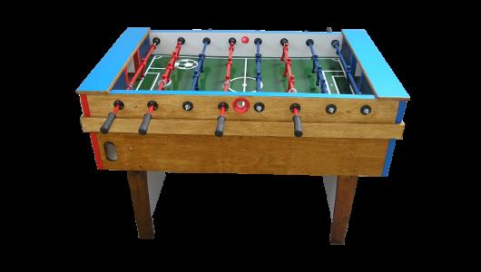 Desktop pebolim madeira embutido02
