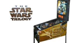 Mobile starwars comlogo
