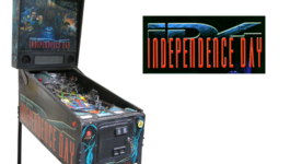 Mobile independence com logo