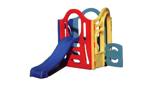 Desktop playground standard