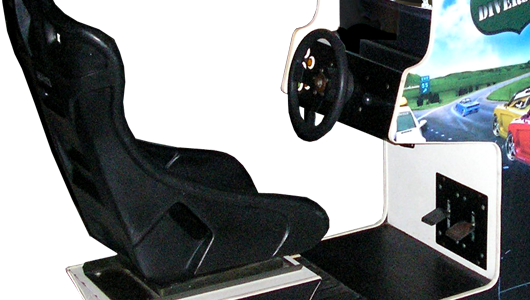 Desktop sim20banco