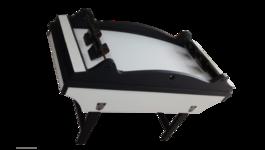 Mobile tamanko brpr02