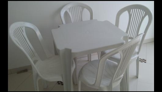 Desktop mesa cadeira