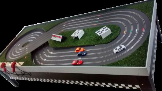 Desktop pista automodelismo2