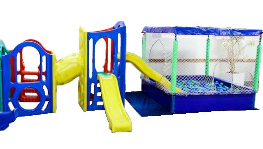 Desktop piscinaplayg 1